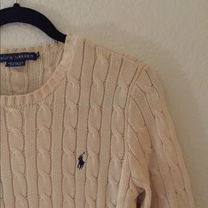 💎Polo Sweater 💎